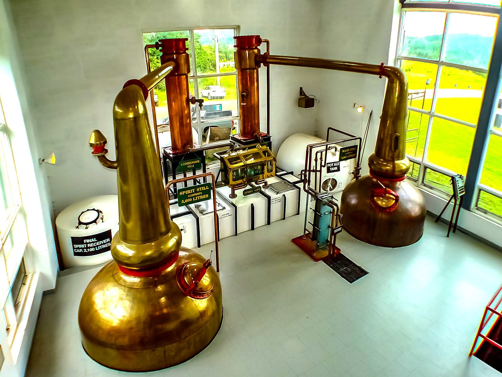 Exploring The Journey of Gin: A Cure-All Wonder Tonic?