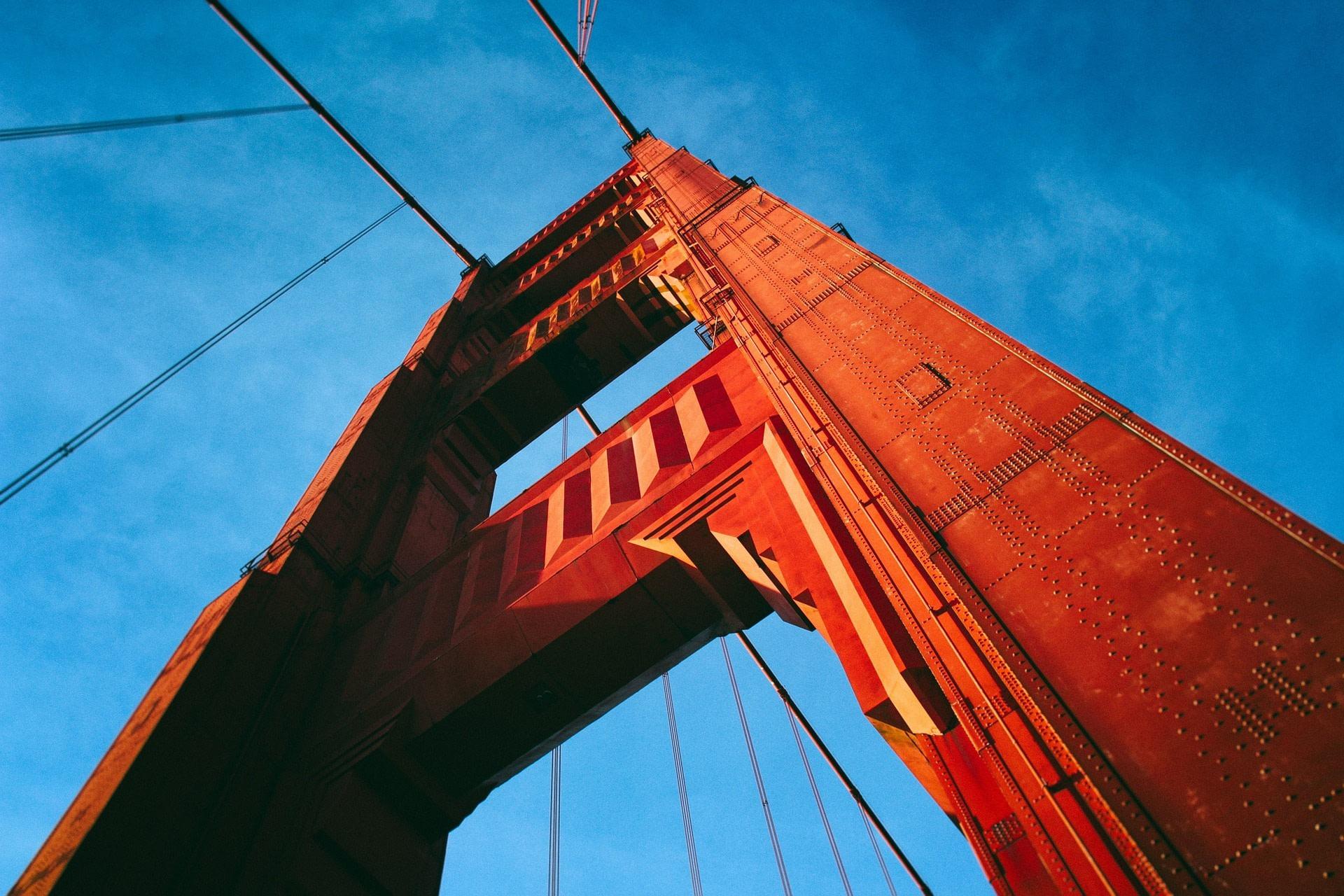 Cioppino The San Francisco Treat