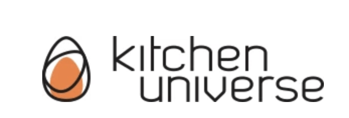 Kitchen Universe Logo