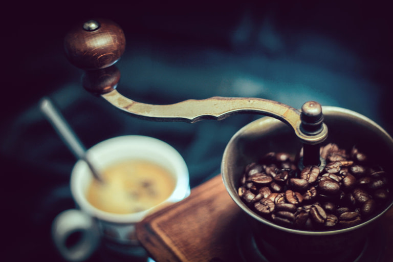 What Makes Cuban Coffee So Good?