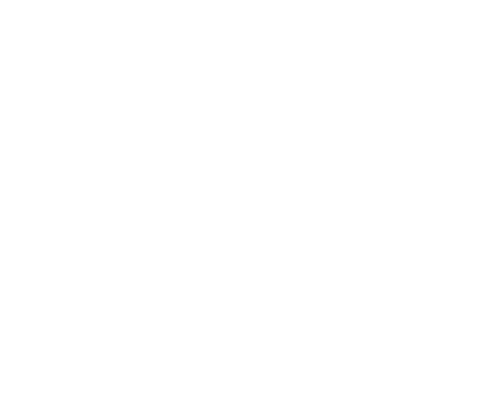 The Knead Feed Logo